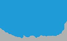 Elif Eren Aydın Logo